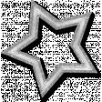 KMRD-Patriotic-star