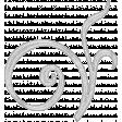 KMRD-Patriotic-swirl