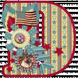 KMRD-Patriotic Alphas-D
