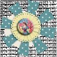 KMRD-Patriotic Flowers-D-flower
