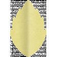 KMRD-Patriotic Flowers-leaf-cream