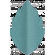 KMRD-Patriotic Flowers-leaf-navy