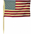 KMRD-Patriotic-flagonstick