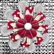KMRD-Patriotic Flowers-E-flower1