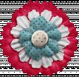 KMRD-Patriotic Flowers-E-flower2