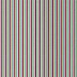 KMRD-Patriotic Papers-stripe-multi