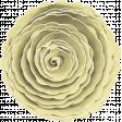 KMRD-Patriotic-rose-cream
