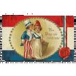 KMRD-Patriotic-vintagecard