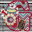 KMRD-Patriotic Alphas-G