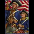 KMRD-Patriotic-patrioticsoldiers
