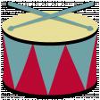 KMRD-Patriotic-snaredrum