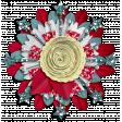 KMRD-Patriotic Flowers-H-flower1