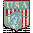KMRD-Patriotic-badge