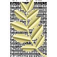 KMRD-Patriotic Flowers-branch-cream