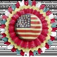 KMRD-Patriotic Flowers-I-flower1
