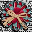 KMRD-Patriotic Flowers-I-flower2