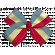 KMRD-Patriotic-bow