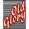 KMRD-Patriotic-OldGlory