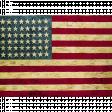 KMRD-Patriotic-weatheredflag