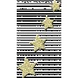 KMRD-Patriotic-stars-creamcracked