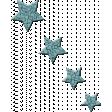 KMRD-Patriotic-stars-navycracked