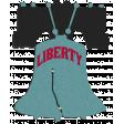 KMRD-Patriotic-LibertyBell
