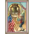 KMRD-Patriotic-libertybellcard