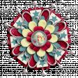 KMRD-Patriotic Flowers-L-flower