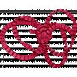 KMRD-Patriotic-crinkleribbon-red