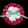 KMRD-Patriotic Flowers-M-flower2