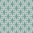 KMRD-Patriotic Papers-ornamental-navy