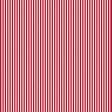 KMRD-Patriotic Papers-stripe-red
