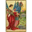 KMRD-Patriotic-card