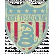 KMRD-Patriotic-DontTreadOnMe
