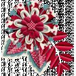 KMRD-Patriotic Flowers-O-flower