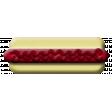 KMRD-Patriotic-hotdog