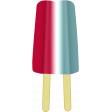 KMRD-Patriotic-popcicle