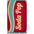 KMRD-Patriotic-sodapop