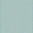 KMRD-Patriotic Papers-stripe-navy