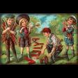 KMRD-Patriotic-kidswithfireworks