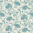 KMRD-Patriotic Papers-floral-navy