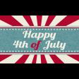 KMRD-Patriotic-happy4thcard