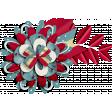 KMRD-Patriotic Flowers-R-flower