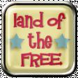 KMRD-Patriotic-brad-landofthefree