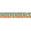 KMRD-Patriotic-independence