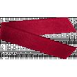 KMRD-Patriotic-ribbon-red
