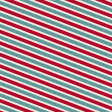 KMRD-Patriotic Papers-stripe-diag