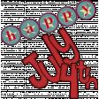 KMRD-Patriotic-happy4thofjuly