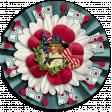 KMRD-Patriotic Flowers-T-flower