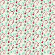 KMRD-Patriotic Papers-stars-swirly